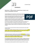 BURZACOS_CORRUPTOS_CARPETA