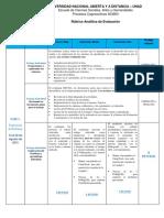 403003_Rubrica_analitica_Evaluacion_2015_16-02_