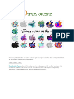OUTILs  ONLINE_°