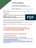 CPVC (17) Juan 10