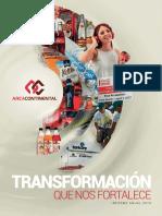informeanual2016acesp.pdf