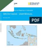 119860-ESM-P145273-PUBLIC-IndonesiaSmallHydropowerMappingUsersManualWBESMAPNov.pdf