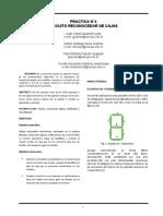 Informe-4-Sensor-de-cajas