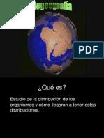 Biogeografia-1