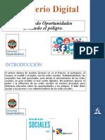 Seminario 10 - Ministerio  Digital.key