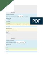parciales.pdf