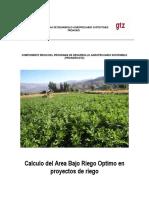 Abro.pdf