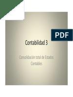 Consolidación estados contables (pdf)