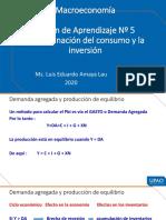determinantes del consume e inversión.pdf