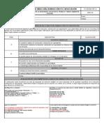 COPASST FO-SSOMA 018 V 4 Evaluación COPASST