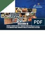 DOC-20190915-WA0014.pdf