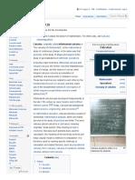 en-wikipedia-org-wiki-Calculus