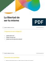 11_clase_la_libertad_de_ser_tu_mismo