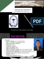 MODELO DE HC.pptx