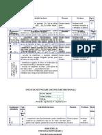 0planificare_consiliere_si_orientare_clasa_a_va