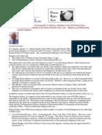 11-01-13 Press Release