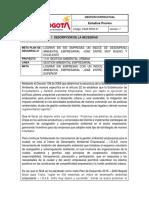 Secretaria Ambiente PREAD 2020 ESTUDIO PREVIO (1)