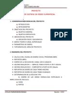 PROYECTO_OBRAS_I_GUIA-1-2020