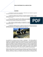 CLASE 7 DESARROLLO SOSTENIBLE EN LA AGRICULTURA FAO.docx