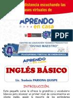 CURSO DE INGLES SESION 1.pdf