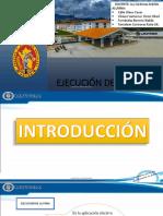 EJECUCION DE LA PENA DIAPOSITIVAS - copia