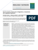 Apoplejia Hipofisiaria Guia clinica.pdf