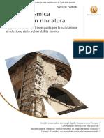 verifica-sismica-edifici-in-muratura-vulnerabilita_9788857901190.pdf