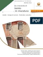 calcolo-consolidamento-edifici-in-muratura_9788857901381.pdf