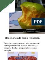 oxido-reduccion-140926202004-phpapp02.pdf