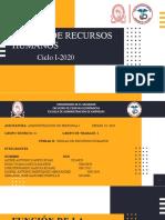 Propuestas CTA_Ciclo II 2020