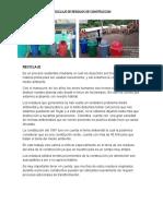 1573514299090_RECICLAJE DE RESIDUOS DE CONSTRUCCION-convertido