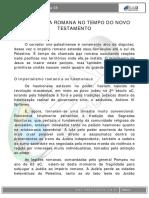 Introducao_a_Biblia_-_Aula_8_