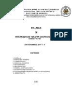TO4100-INTERNADO-OK