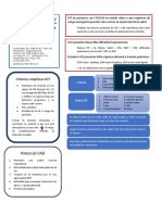 IOT COVID.pdf