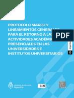 protocolo_universidades_02
