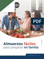 Cafam_Recetario_2.pdf