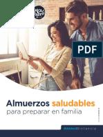 Recetario_Semana 6.pdf