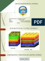 ELEMENTOS DE CONTRO INTERNO (1)