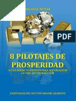 8-pilotajes-de-prosperidad.pdf