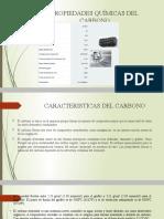quimica carbono 1