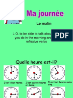 Daily_routine[1] (9).ppt