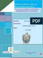ddjj-asociados-y-abogados-gis.docx