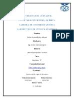 reglas de laboratorio.docx