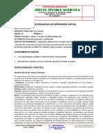 RIESGOS NATURALES EN COLOMBIA_CS_GRADO 10°_JUNIO 13 de 2020.docx