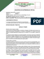 Ciencias_Sociales_Grado_11deg_Espacio_y_Poder_Mayo_26_de_2020.