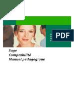 GUIDE COMPTA.pdf