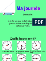 Daily_routine[1] (5).ppt
