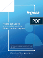 Brochure-CRM