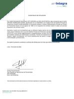 constancia_del_afiliado_15_04_2020