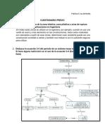 CUESTIONARIO PREVIO 05.pdf